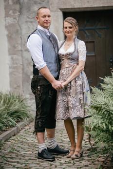 Licht&Meer_Hochzeit_210-105.jpg