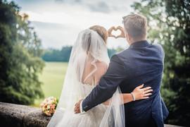 Hochzeit-0023-.jpg