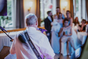 Hochzeit-0009-.jpg