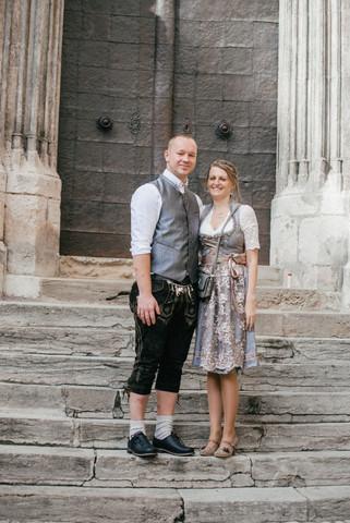 Licht&Meer_Hochzeit_210-79.jpg