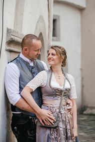 Licht&Meer_Hochzeit_210-92.jpg