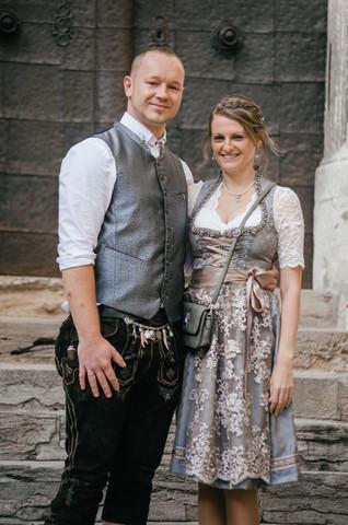 Licht&Meer_Hochzeit_210-80.jpg
