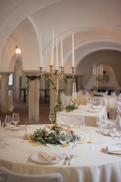 Licht&Meer_Hochzeit_KT-161.jpg
