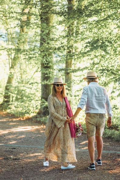 Hochzeit_AT_6820-13.jpg