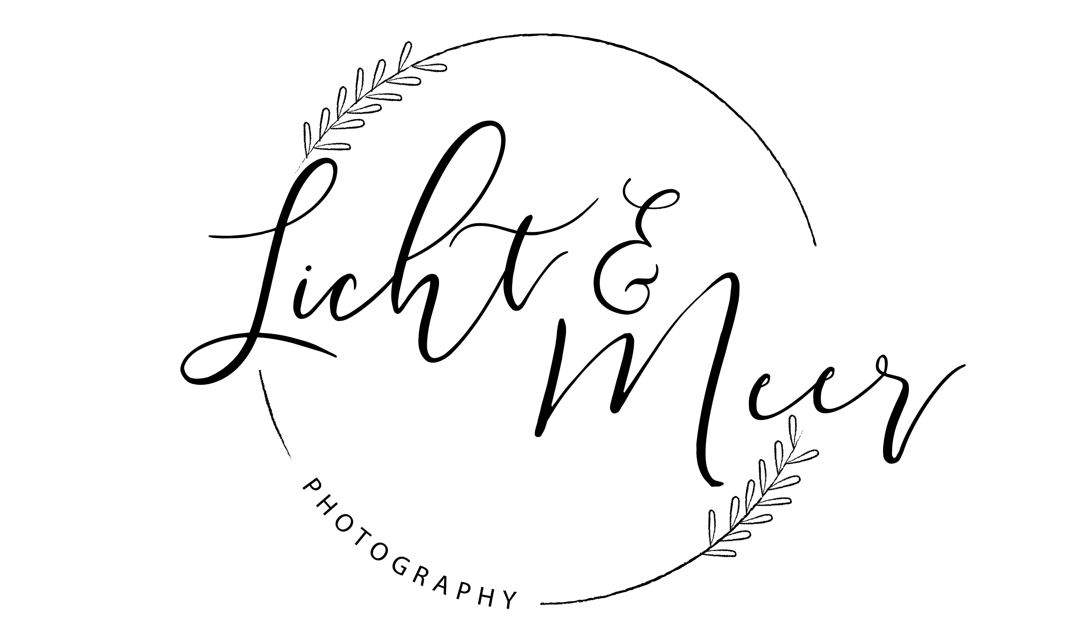 Fotografie I - Workshop für Anfänger