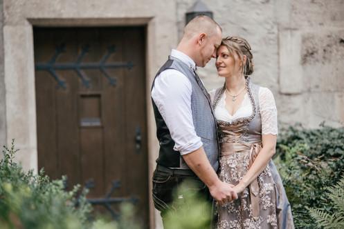 Licht&Meer_Hochzeit_210-108.jpg