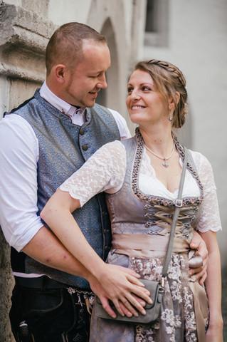 Licht&Meer_Hochzeit_210-93.jpg
