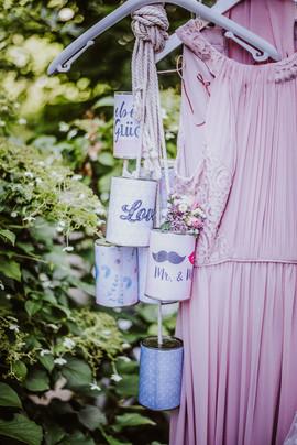 Hochzeit-0013-.jpg