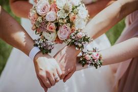 Hochzeit-0003-.jpg