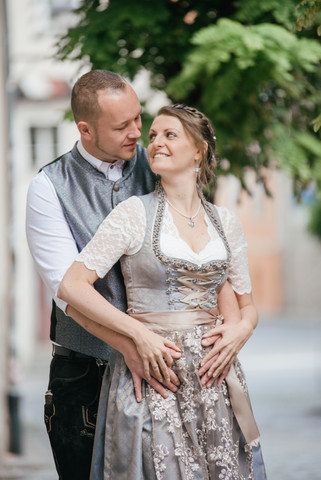 Licht&Meer_Hochzeit_210-124.jpg