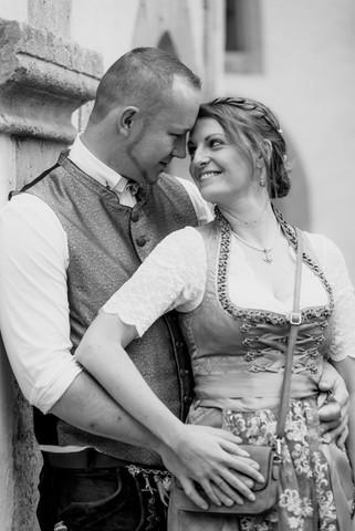 Licht&Meer_Hochzeit_210-94.jpg