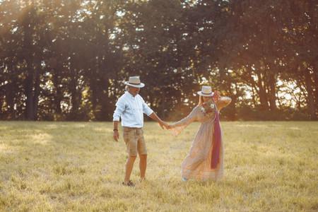 Hochzeit_AT_6820-33.jpg