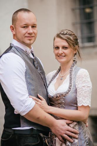 Licht&Meer_Hochzeit_210-98.jpg