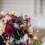 Hochzeit_Miriam_Matthias_260919-334.jpg