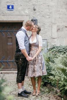 Licht&Meer_Hochzeit_210-113.jpg