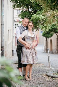 Licht&Meer_Hochzeit_210-121.jpg