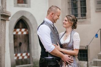Licht&Meer_Hochzeit_210-100.jpg
