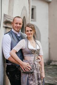 Licht&Meer_Hochzeit_210-91.jpg