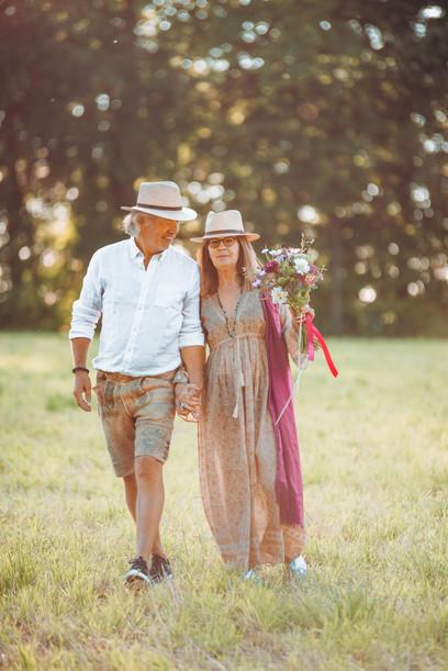 Hochzeit_AT_6820-37.jpg