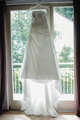 Hochzeit-0028-.jpg