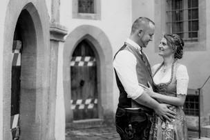 Licht&Meer_Hochzeit_210-102.jpg