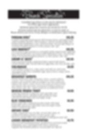 1-2019 Brunch Menu 2 (3)-page-003.jpg