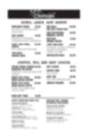 1-2019 Brunch Menu 2 (3)-page-006.jpg