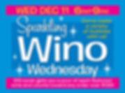 LuLu_WinoWedSparkling_FB.jpg