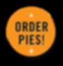 order pies!.png