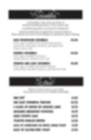 1-2019 Brunch Menu 2 (3)-page-004.jpg
