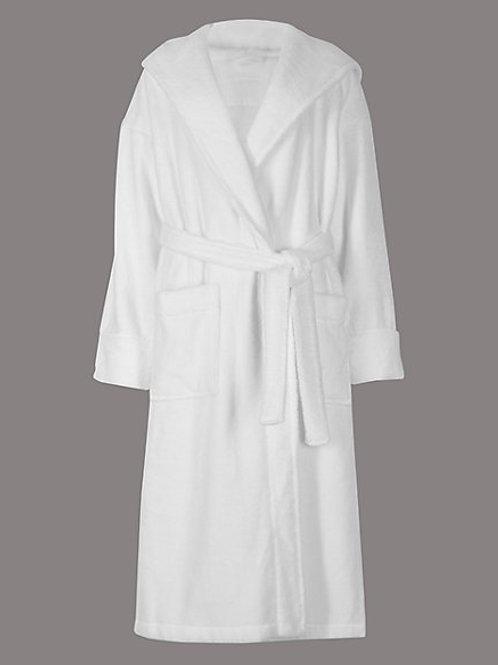 Ethos Robe
