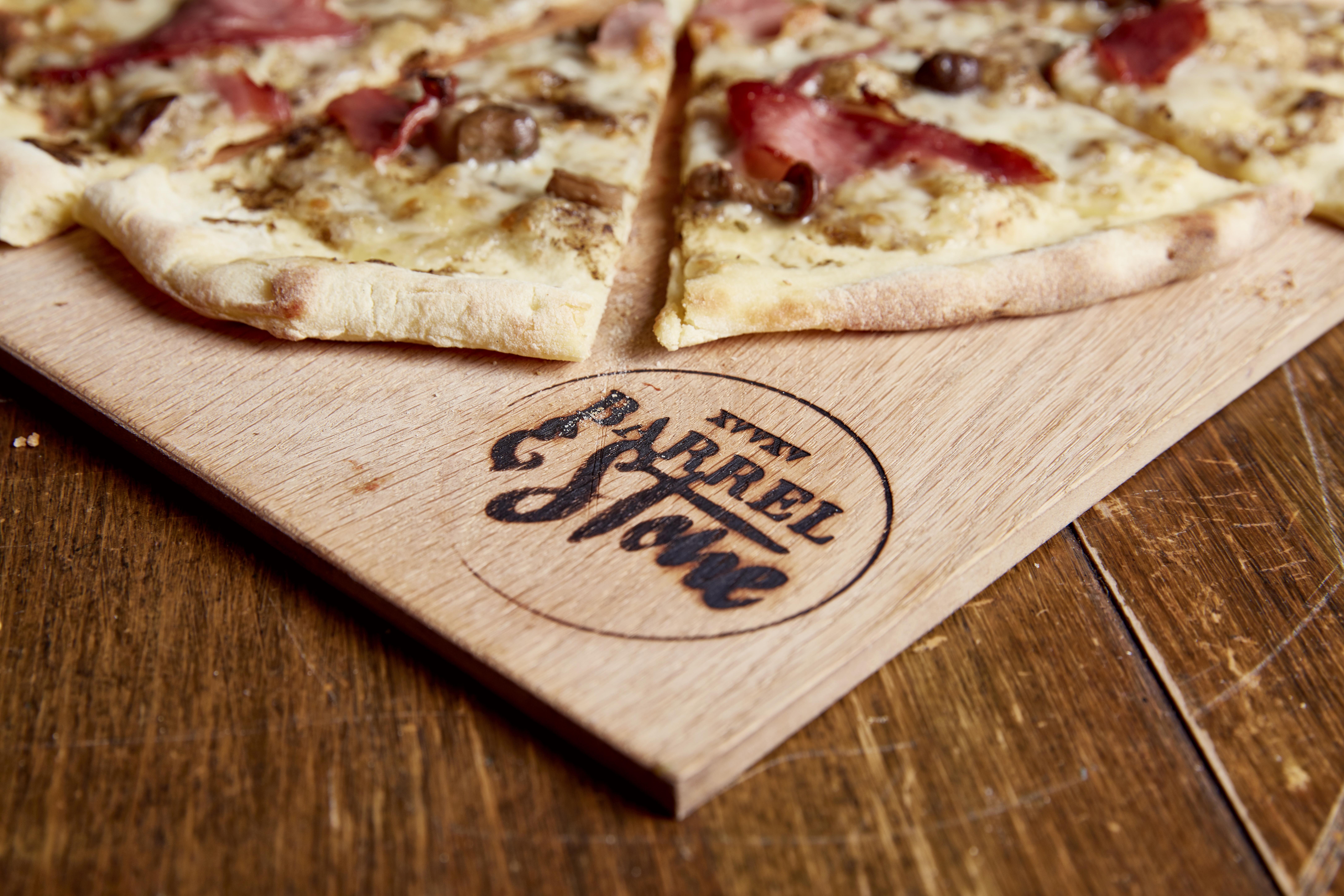 barrelandstone_pizzas_025