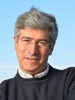 Bruce Cahan