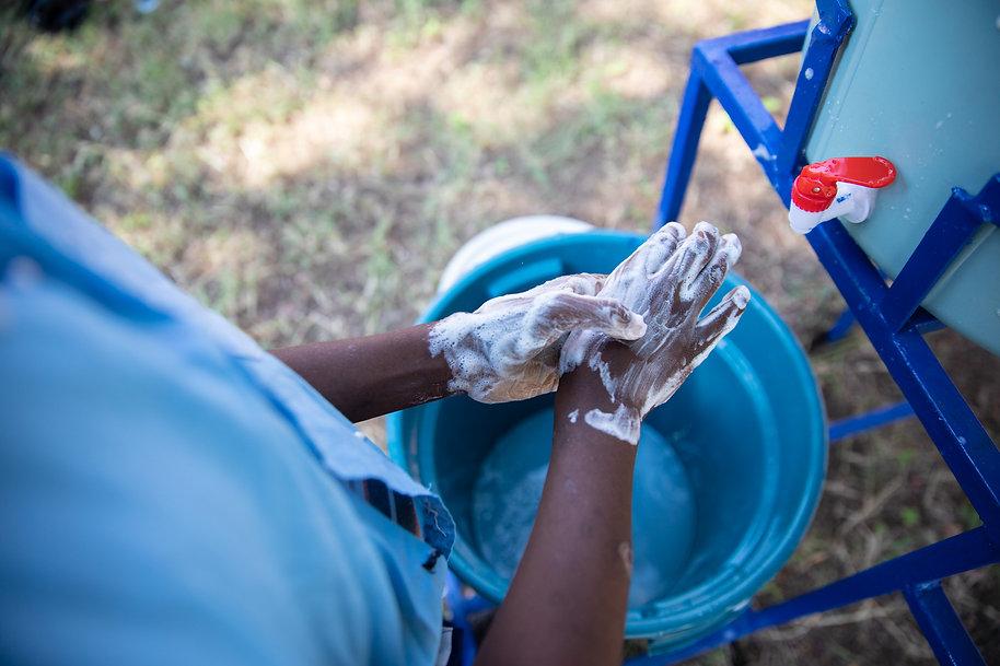 Hand Washing Stations -5591.jpg