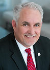 Mike McGraw is the current Secretary of the Florida REALTORS® and is a past president of ORRA.