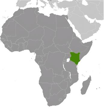 Karte Afrika-Kenia.png