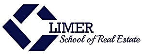 The Climer School of Real Estate is the Best Real Estate School in Florida