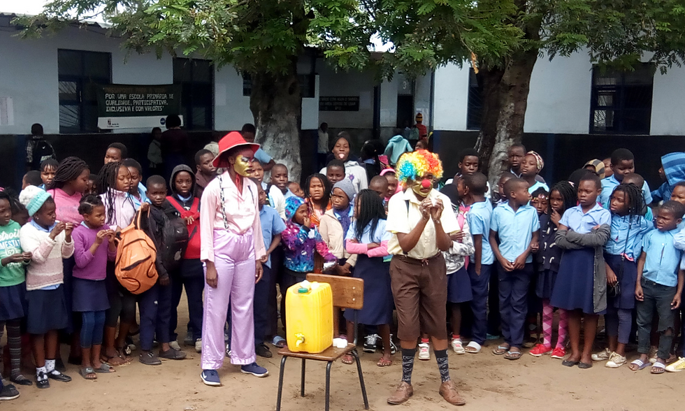 Hygienschulung Maputo.png