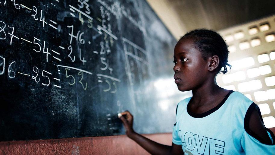 Africa-schools-2-1400x788.jpg
