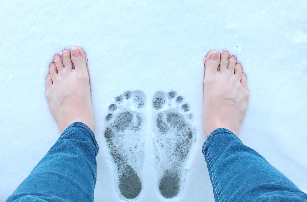 feet-4953249_1920.jpg