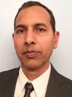 Bir Singh, Ph.D.