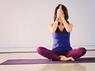 yoga-4595164_1920.jpg