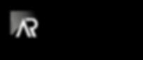 ARC_Logo_horizontal_gloss.png