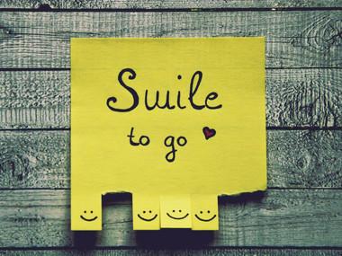 smile-4028053_1920.jpg