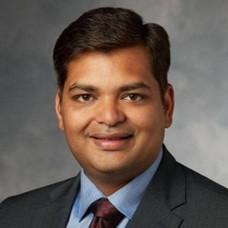 Akhil Srivastava