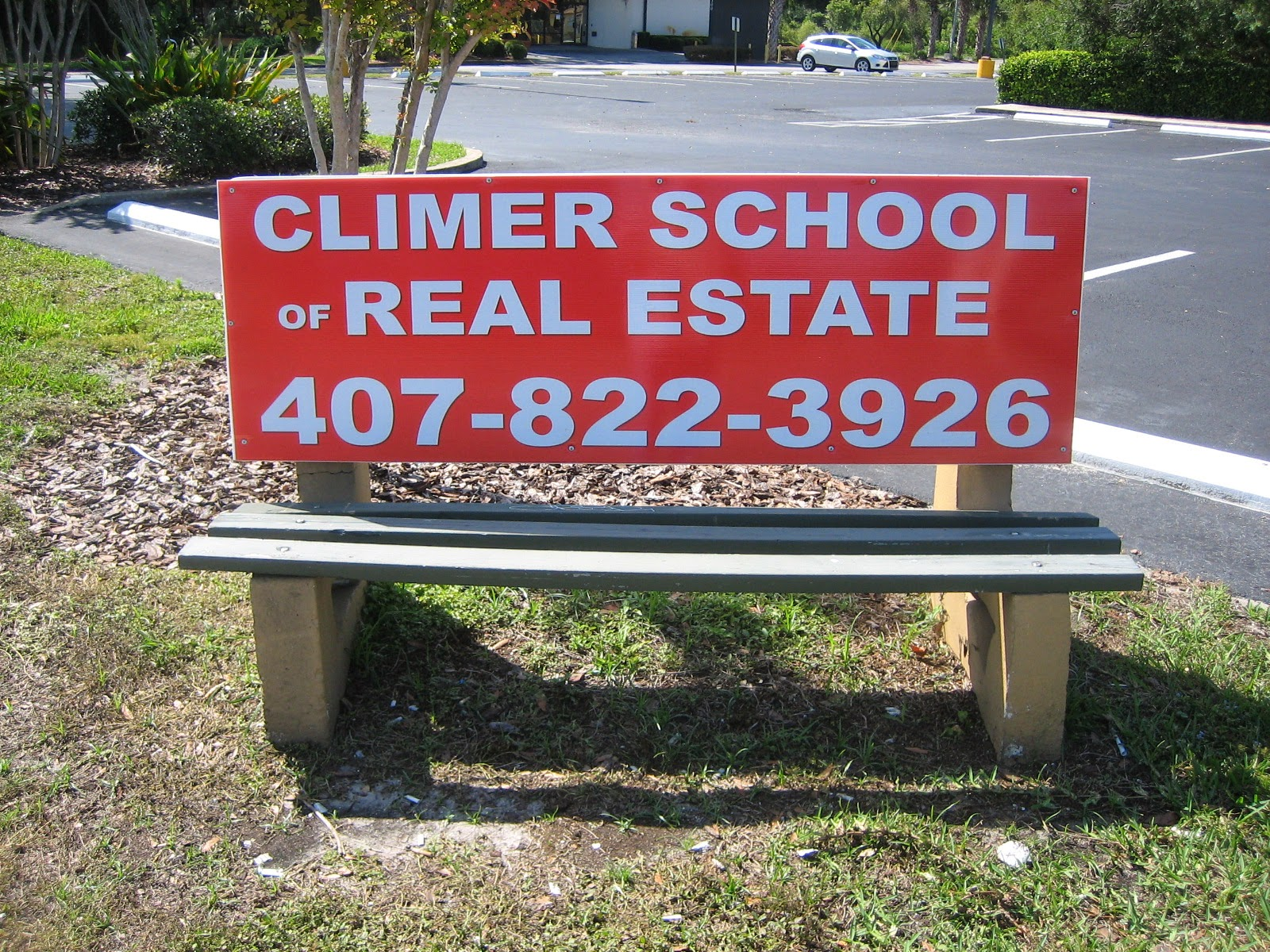 Best Real Estate License School In Orlando And Florida