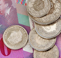 money-1704039_1920.jpg