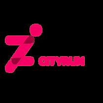 Logo_ZM_4f_Claim.png