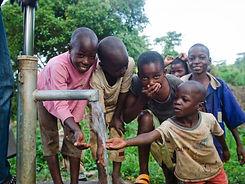 Uganda II - Bild 8.jpg