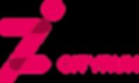 Cityrun Logo.png